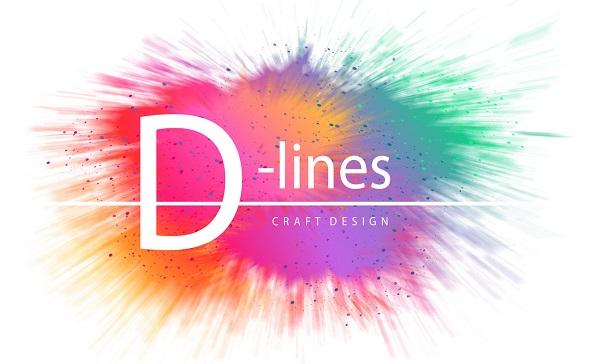 D-lines