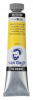 VAN GOGH OLIEVERF CADMIUM YELLOW LIGHT Tube 20ml