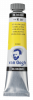 VAN GOGH OLIEVERF AZO YELLOW LEMON Tube 20ml