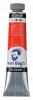 VAN GOGH OLIEVERF AZO RED MEDIUM Tube 20ml