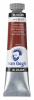 VAN GOGH OLIEVERF BURNT SIENNA Tube 20ml
