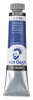 VAN GOGH OLIEVERF PRUSSIAN BLUE Tube 20ml