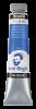 VAN GOGH OLIEVERF COBALT BLUE ULTRAMARINE Tube 20ml