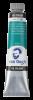 VAN GOGH OLIEVERF PHATALO TURQUOISE BLUE Tube 20ml