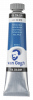 VAN GOGH OLIEVERF PHTHALO BLUE Tube 20ml