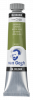 VAN GOGH OLIEVERF SAP GREEN Tube 20ml