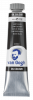 VAN GOGH OLIEVERF LAMP BLACK Tube 20ml