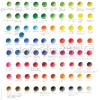 Alexandra Renke Designpapier Farbpunkte