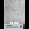 Stonepaper blok A4