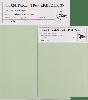 Transparentpapierblok   80g, A3, 50vel
