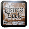 Tim Holtz Distress Ink Gathered Twigs