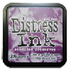 Tim Holtz Distress Ink Seedless Preserve