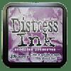 Tim Holtz Distress Ink Seedless Preserve