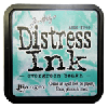 Tim Holtz Distress Ink Evergreen Bough