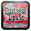 Tim Holtz Distress Ink Festive Berries