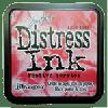 Tim Holtz Distress Ink Festive Berries
