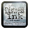 Tim Holtz Distress Ink Iced Spruce