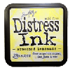 Tim Holtz Distress Ink Squeezed Lemonade