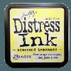 Tim Holtz Distress Ink Squeezed Lemonade
