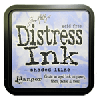 Tim Holtz Distress Ink Shaded Lilac