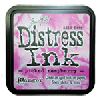 Tim Holtz Distress Ink Picked Raspberry
