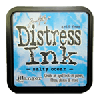 Tim Holtz Distress Ink Salty Ocean
