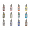 Tim Holtz Distress Oxide re-inkers set 3