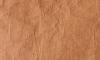 Kraft-tex Naturel voorbehandeld ongveer 50 x 50cm