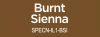 Spectrum Noir Illustrator - Burnt Sienna (GB10)