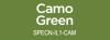 Spectrum Noir Illustrator - Camo Green (DG3)