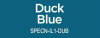 Spectrum Noir Illustrator - Duck Blue (BT8)