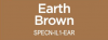 Spectrum Noir Illustrator - Earth Brown (EB4)