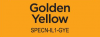 Spectrum Noir Illustrator - Golden Yellow (GY4)