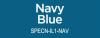 Spectrum Noir Illustrator - Navy Blue (BT7)