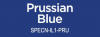 Spectrum Noir Illustrator - Prussian Blue (TB7)