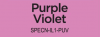 Spectrum Noir Illustrator - Purple Violet (PV2)