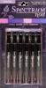 Spectrum Noir – Purples 6 stuks