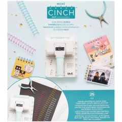 We R Mini Cinch Bundle