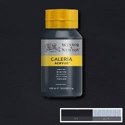 Winsor & Newton Galeria Acrylic Colour 500ml Paynes Gray