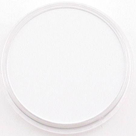 PanPastel Titanium White 100.5