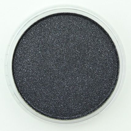PanPastel Pearl Medium  Black Coarse