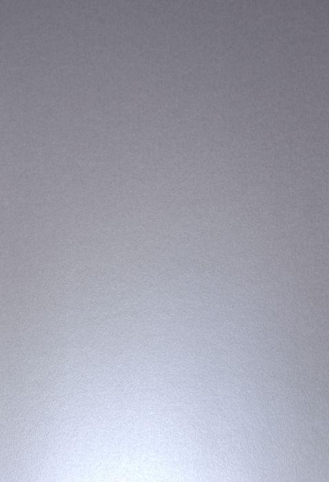 Papicolor papier A4 Platinum pearl 1-sided (340)