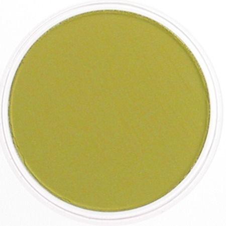 PanPastel Hansa Yellow Shade 220.3