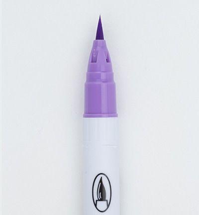 ZIG Clean colors Light Violet