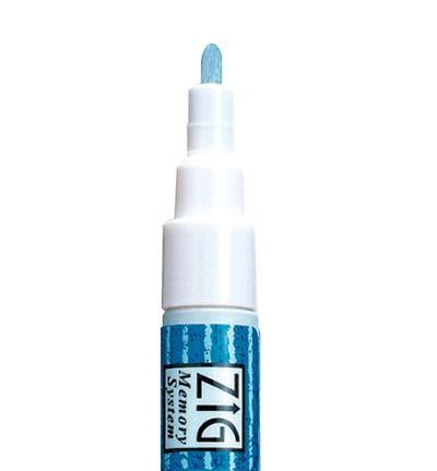 ZIG 2 Way Glue 2 Way Glue - Fine
