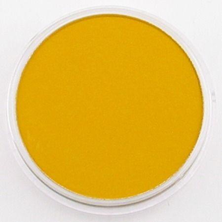 PanPastel Diarylide Yellow Shade 250.3