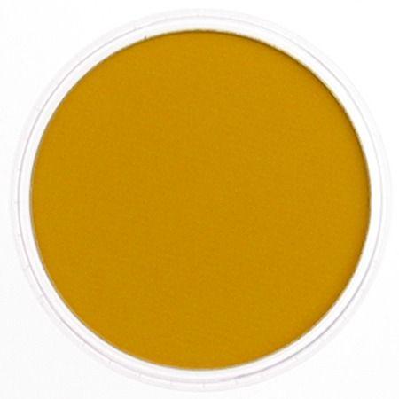 PanPastel Yellow Ochre 270.5