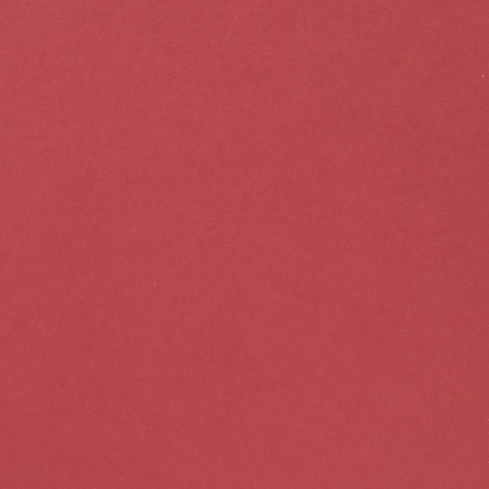Florence cardstock smooth 12x12