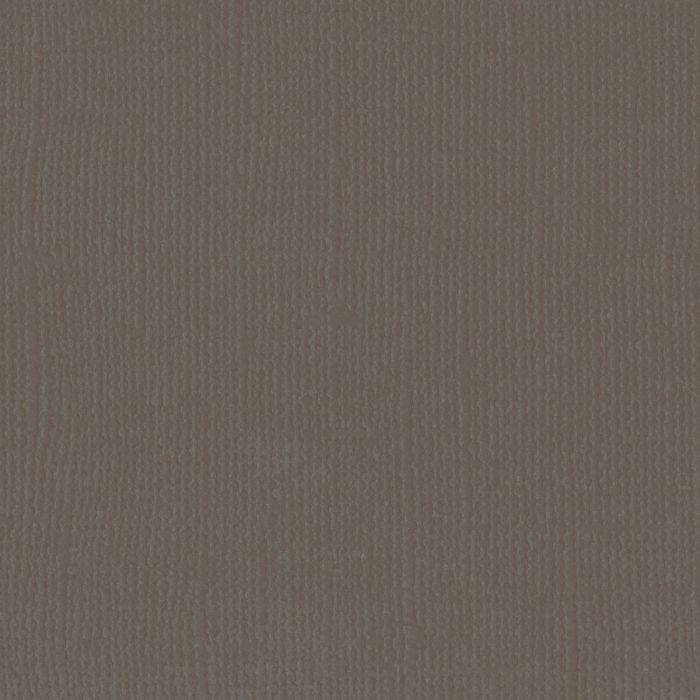 Florence cardstock texture 12x12