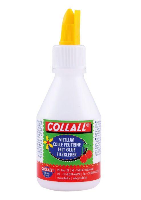 Collall 100ml vilt lijm